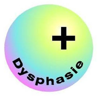 Association Dysphasie +